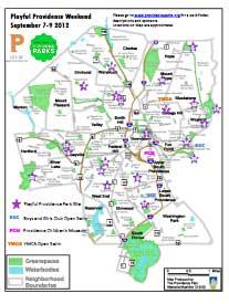 Playful-Map