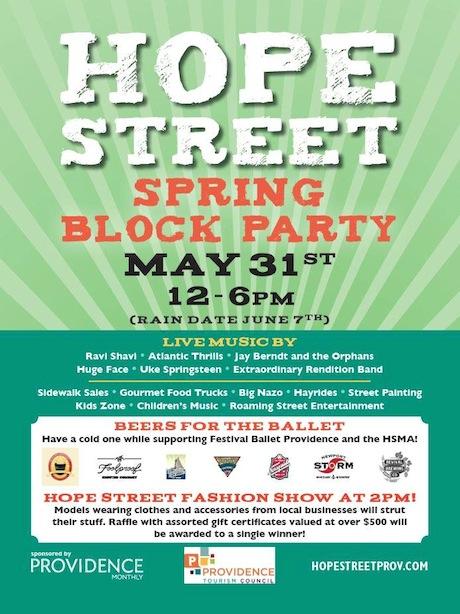 spring-block-part-2014