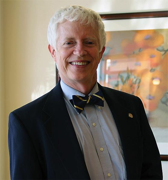 Edward W. Martin, MD, MPH, FAAHPM