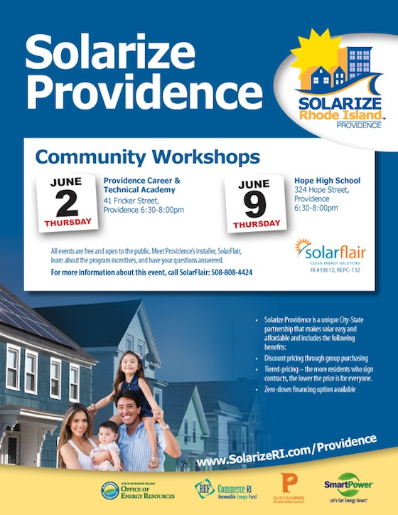 solarizeRI_event flier_providence_June