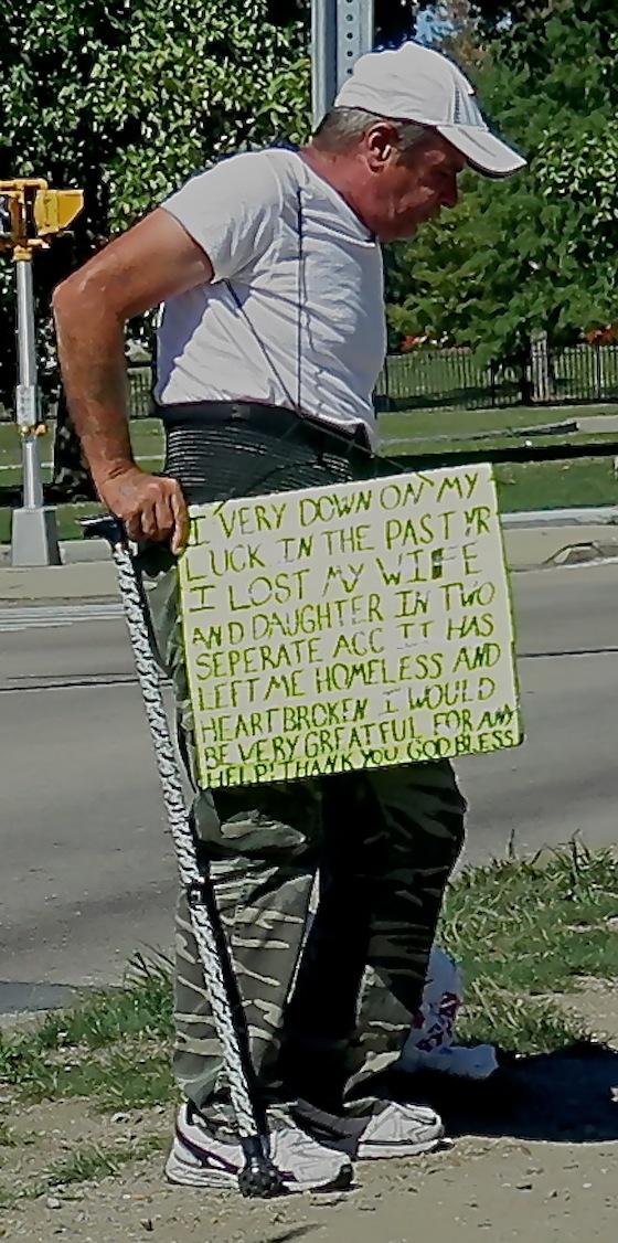 sna-panhandle-forum-pic1