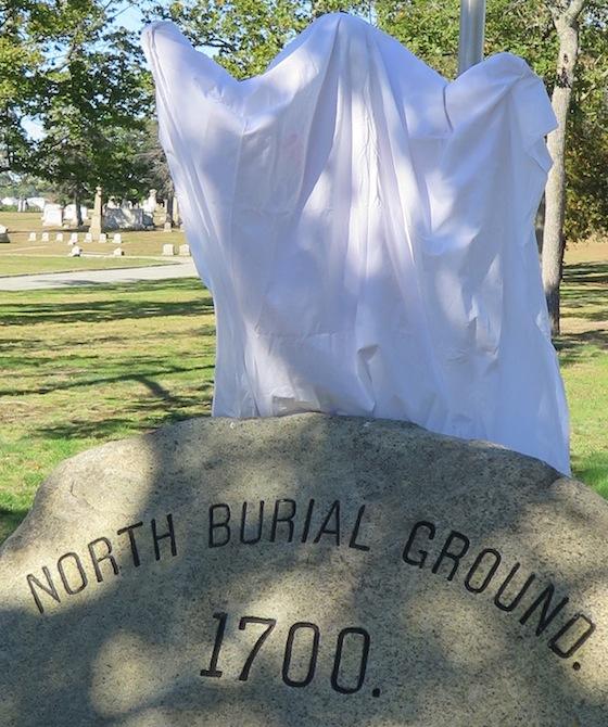 nbg-ghost
